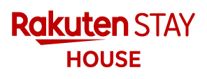 Rakuten STAY HOUSE